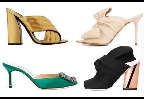 صوره تفسير حلم حذائين مختلفين , رؤيا اختلاف الكوتشى فى المنام