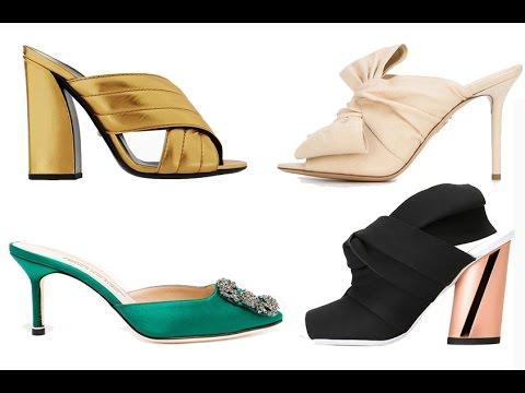 صور تفسير حلم حذائين مختلفين , رؤيا اختلاف الكوتشى فى المنام