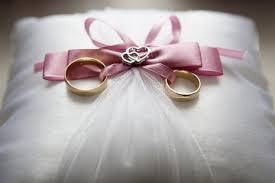 صورة تفسير حلم استعداد للزواج , تاويل رؤيا التجهيز للزفاف
