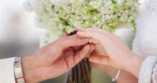 تفسير حلم استعداد للزواج , تاويل رؤيا التجهيز للزفاف