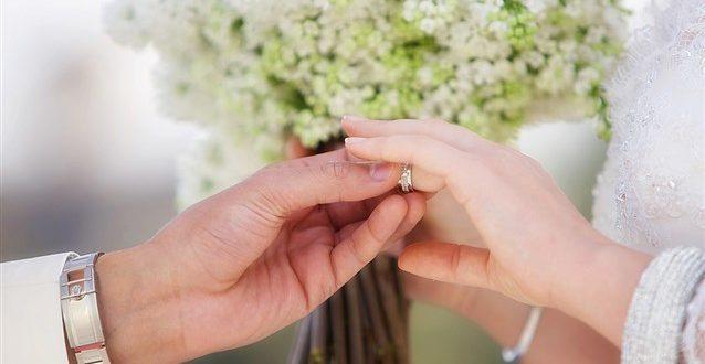 صوره تفسير حلم استعداد للزواج , تاويل رؤيا التجهيز للزفاف
