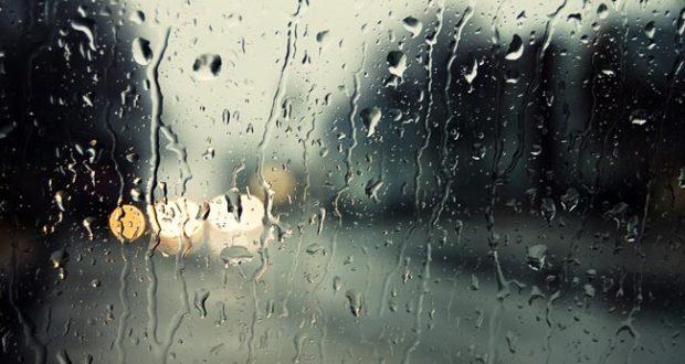 صوره رؤيا المطر الغزير في المنام , تاويل الامطار الغزيرة فى الحلم