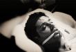 بالصور رؤية شفاء المريض في المنام , تاويل معافاة المريض 442 1 110x75