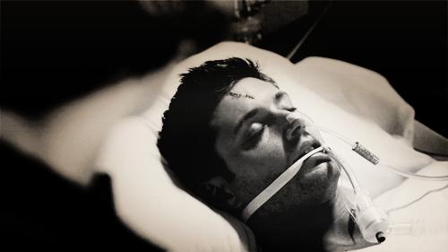 صوره رؤية شفاء المريض في المنام , تاويل معافاة المريض