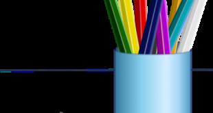 بالصور اللون البنفسجي في المنام , تاويل اللون البنفسجى فى الحلم 444 1 310x165