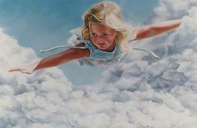 صوره رؤية البنات الصغيرات في المنام , تاويل رؤية الفتاة الصغيرة