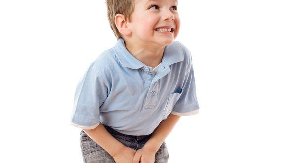 صوره طفل يتبول في المنام , تاويل تبول الصغير فى الحلم