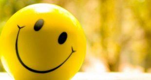 صوره الابتسام في المنام , تفسير البسمه فى الرؤيا