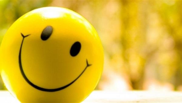 صورة الابتسام في المنام , تفسير البسمه فى الرؤيا