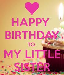 بالصور عيد ميلاد الاخت , اروع بوستات تهنئة اخوية 466 5