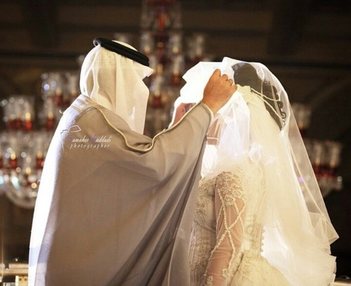 بالصور علامات الزواج القريب في المنام , تفسير رؤيا النكاح للعزباء 471 1