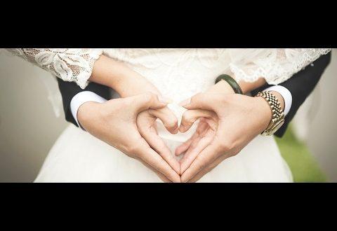 صوره علامات الزواج القريب في المنام , تفسير رؤيا النكاح للعزباء