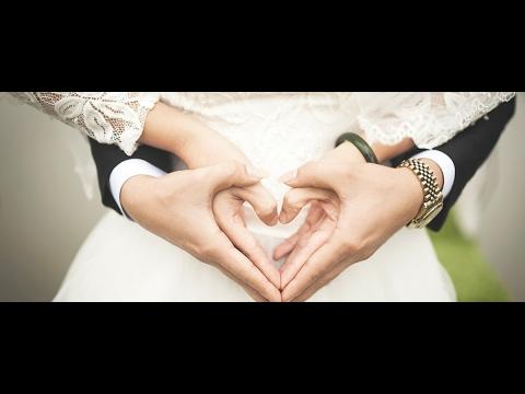 بالصور علامات الزواج القريب في المنام , تفسير رؤيا النكاح للعزباء 471