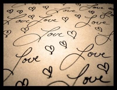 بالصور رسالة حب الى زوجتي الغالية , بوستات عشق للمتزوجين 474 6