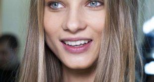 بالصور صبغة الشعر اللون الزيتوني , كيفية تلوين الراس زيتي 481 2 310x165