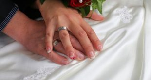 تفسير حلم الزواج من شخص معروف , رؤيا النكاح من المقربين