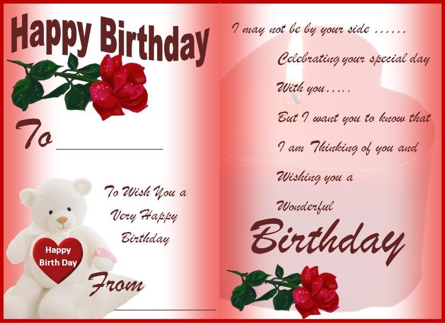 بالصور عيد ميلاد صديقي , بوستات تهنئة بيوم مولد انتيمي 490 5