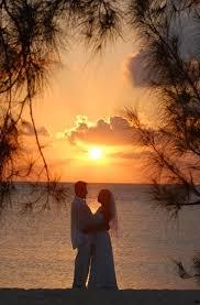 بالصور اجمل الصور رومانسيه , بوستات حب رائعة 498 3
