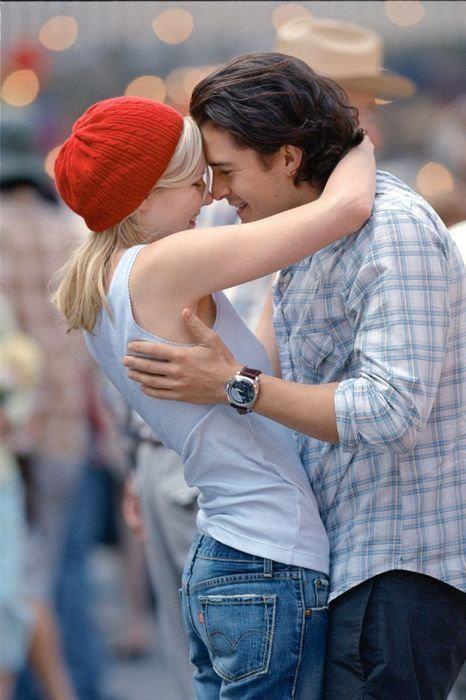 بالصور اجمل الصور رومانسيه , بوستات حب رائعة 498 6