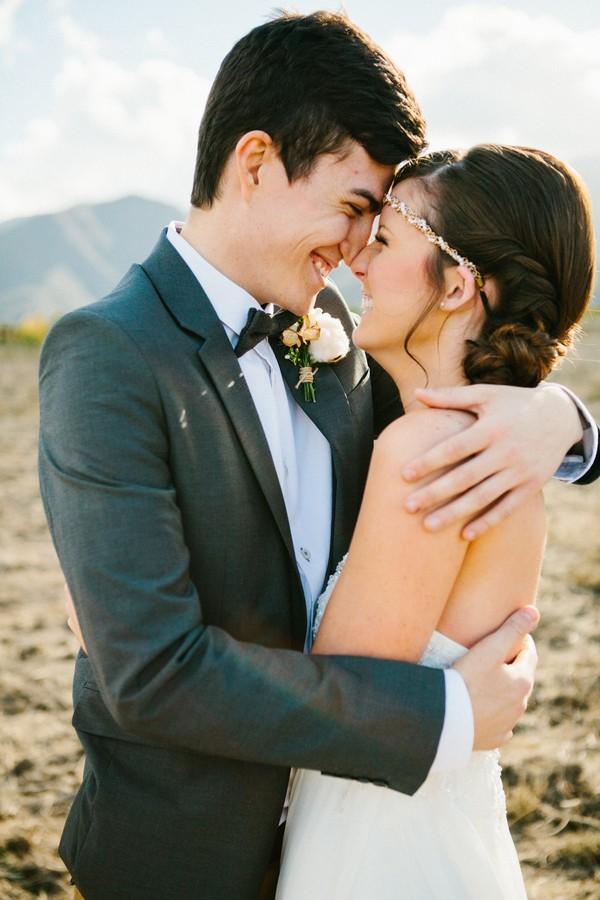 صورة اجمل الصور رومانسيه , بوستات حب رائعة