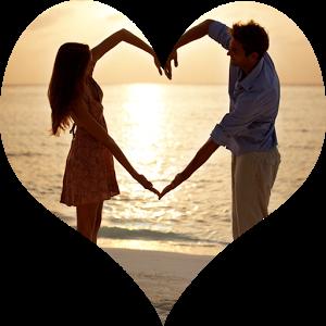 بالصور اجمل الصور رومانسيه , بوستات حب رائعة 498