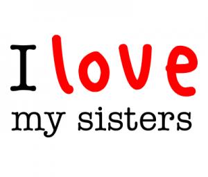 بالصور صور عن الاخوات , بوستات اخويه معبرة 512 2