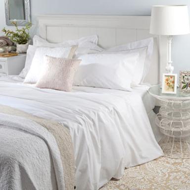 صوره صور افخم اغطية سرير للعروسة , احدث الاغطية للزواج 2019