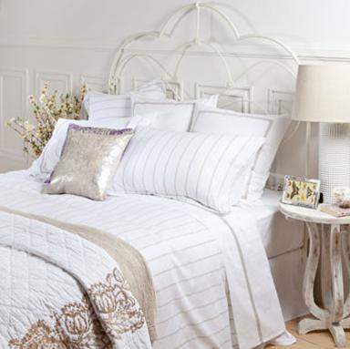 بالصور صور افخم اغطية سرير للعروسة , احدث الاغطية للزواج 2019 689 2