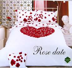 بالصور صور افخم اغطية سرير للعروسة , احدث الاغطية للزواج 2019 689 8