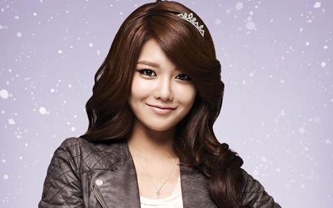 صوره اجمل فتاة كورية بالعالم , احلى بنات كوريات