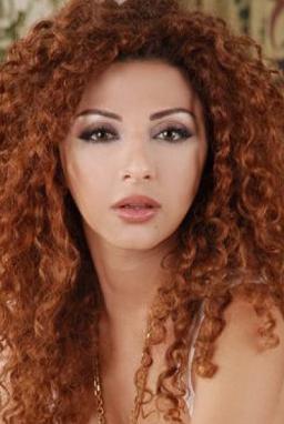 صور طريقة عمل الشعر مجعد , طريقة جديدة للحصول على شعر مجعد