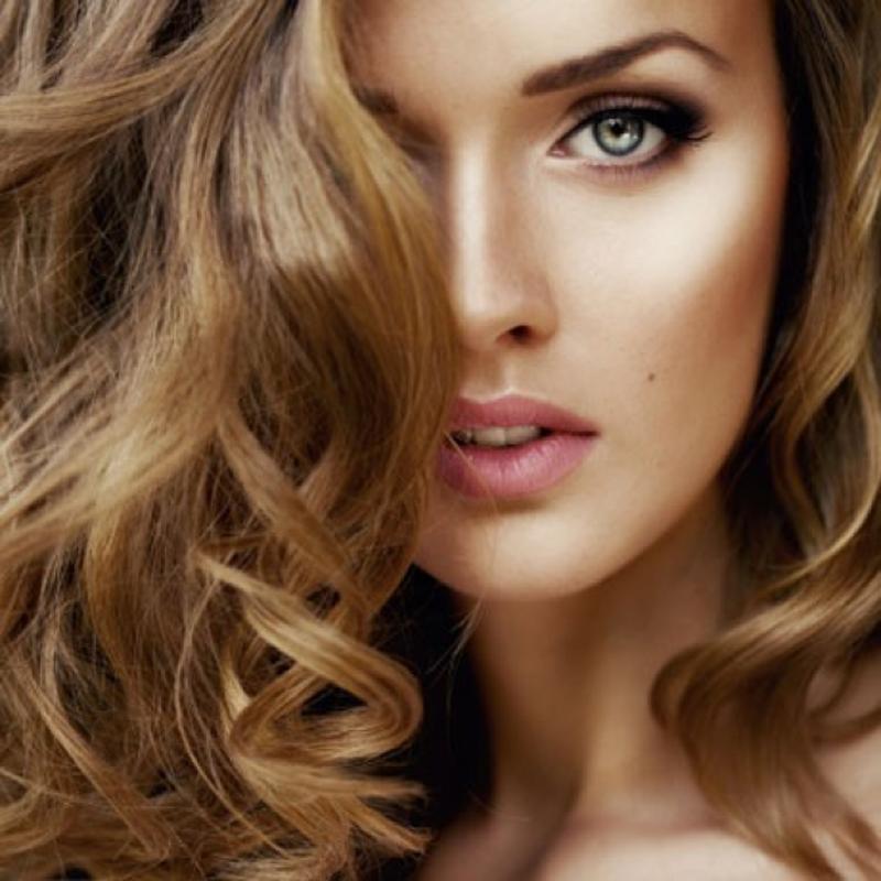 بالصور صور احدث صبغات الشعر , الوان صبغات جديدة و جذابة 765 3