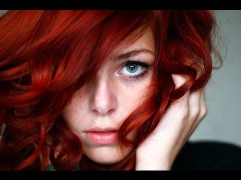 بالصور صور احدث صبغات الشعر , الوان صبغات جديدة و جذابة 765 4