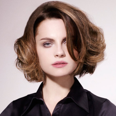 بالصور صور تساريح شعر , تسريحات شعر مبهرة و جديدة 781 3
