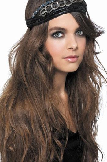 بالصور صور تساريح شعر , تسريحات شعر مبهرة و جديدة 781 6