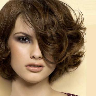 بالصور صور تساريح شعر , تسريحات شعر مبهرة و جديدة 781 8