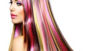 صبغ الشعر صبغ الشعر , احدث صيحات الوان الصبغات