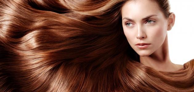 بالصور صبغ الشعر صبغ الشعر , احدث صيحات الوان الصبغات 787 2