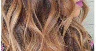 بالصور اخر صيحات صبغات الشعر , تعرفي علي احلي الوان الشعر 800 10 310x165