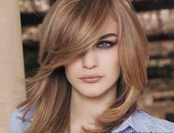 بالصور افضل تساريح الشعر , مجموعة متنوعة من اخر تسريحات للشعر 802 1