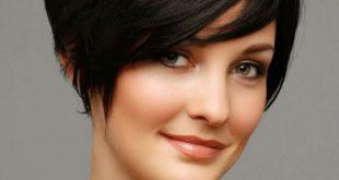 افضل تساريح الشعر , مجموعة متنوعة من اخر تسريحات للشعر