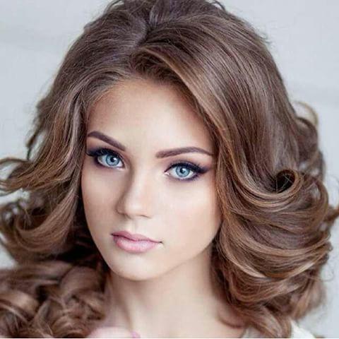بالصور افضل تساريح الشعر , مجموعة متنوعة من اخر تسريحات للشعر 802 8