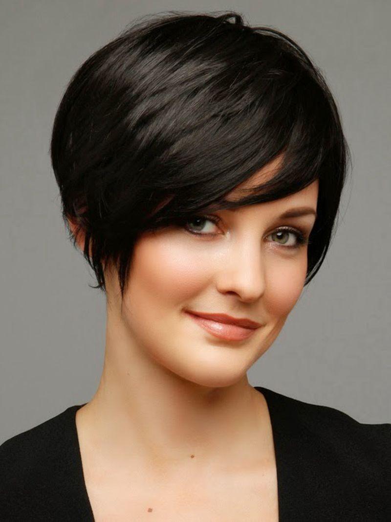 بالصور افضل تساريح الشعر , مجموعة متنوعة من اخر تسريحات للشعر 802