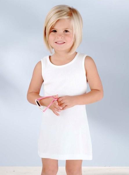 بالصور قصات شعر دائري للاطفال , اجمل قصات الشعر الدائرية 803 10