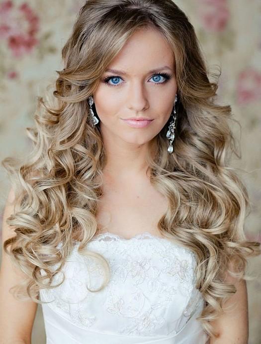 بالصور اجمل تساريح الشعر , تسريحات شعر متنوعة و جديدة 816 2