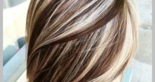 صبغات الشعر لعام 2020 , الوان مبتكرة لصبغات الشعر