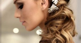صور اجمل صور تساريح شعر , تسريحات شعر جديدة و مميزة
