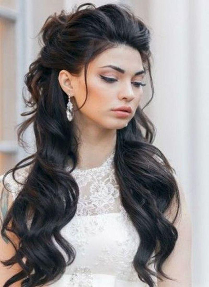بالصور اجمل صور تساريح شعر , تسريحات شعر جديدة و مميزة 819 5