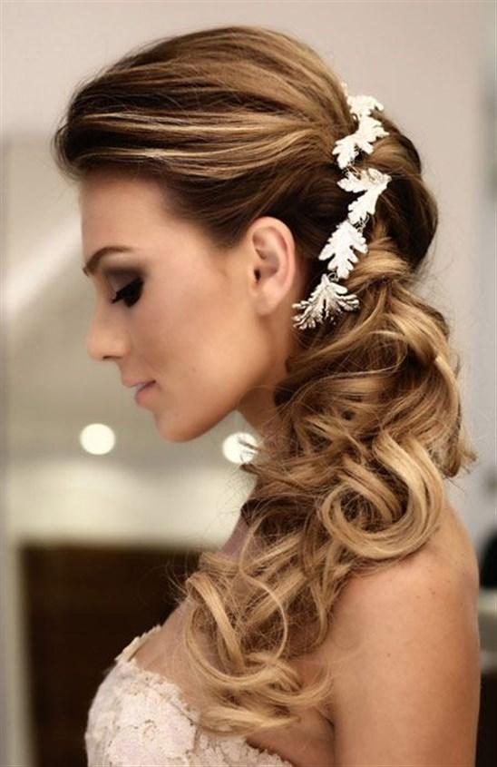 صورة اجمل صور تساريح شعر , تسريحات شعر جديدة و مميزة
