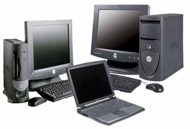 بالصور صور كمبيوتر , خلفيات للاجهزة الذكية